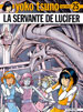 La servante de Lucifer